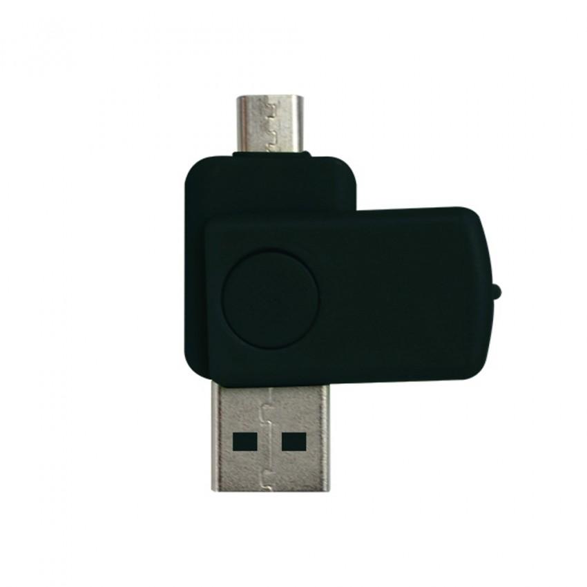 2325_otg_smart_card_reader_micro_usb__black_1.jpg