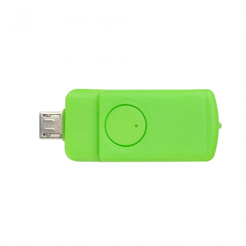 2328_otg_smart_card_reader_micro_usb__green_2.jpg
