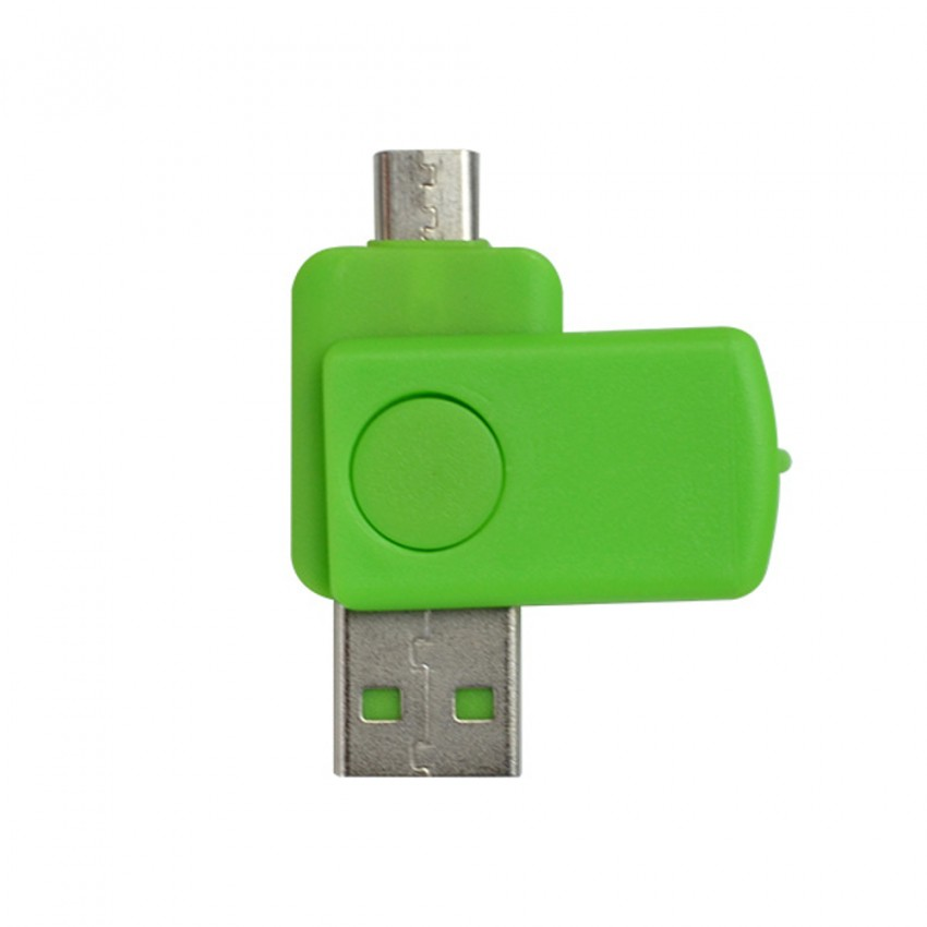 2328_otg_smart_card_reader_micro_usb__green_5.jpg