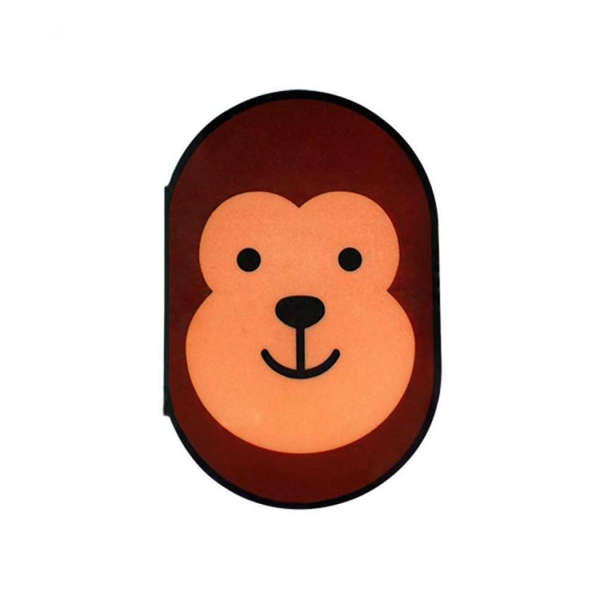2695_fixit_sticky_holder_multifunction_monkey_1.jpg