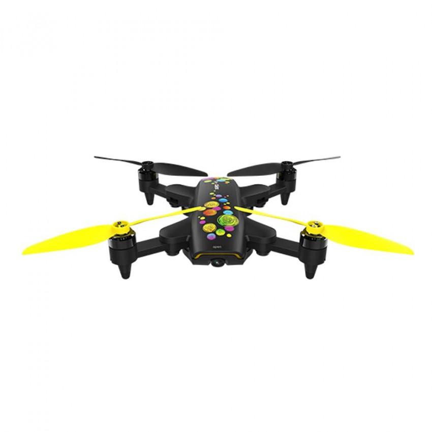 2700_drone_xiro_xplorer_mini_discovery_1.jpg