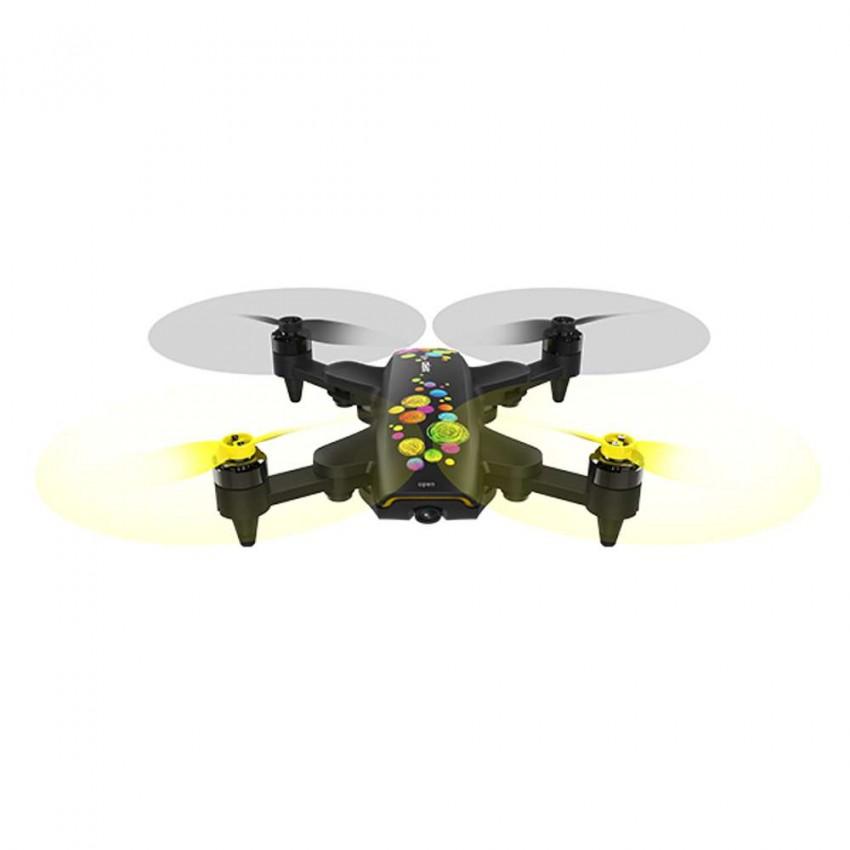 2700_drone_xiro_xplorer_mini_discovery_5.jpg