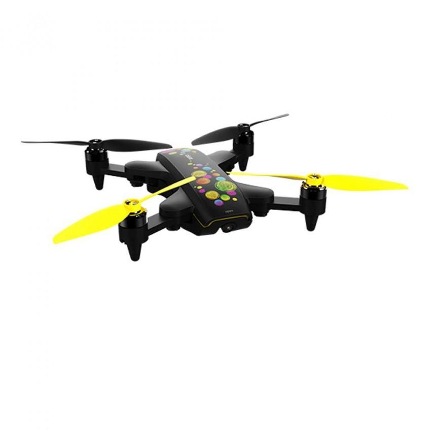 2701_drone_xiro_xplorer_mini_1.jpg