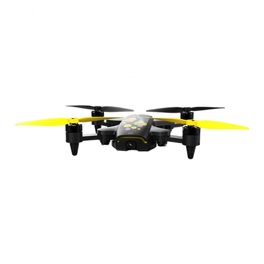 2701_drone_xiro_xplorer_mini_2.jpg