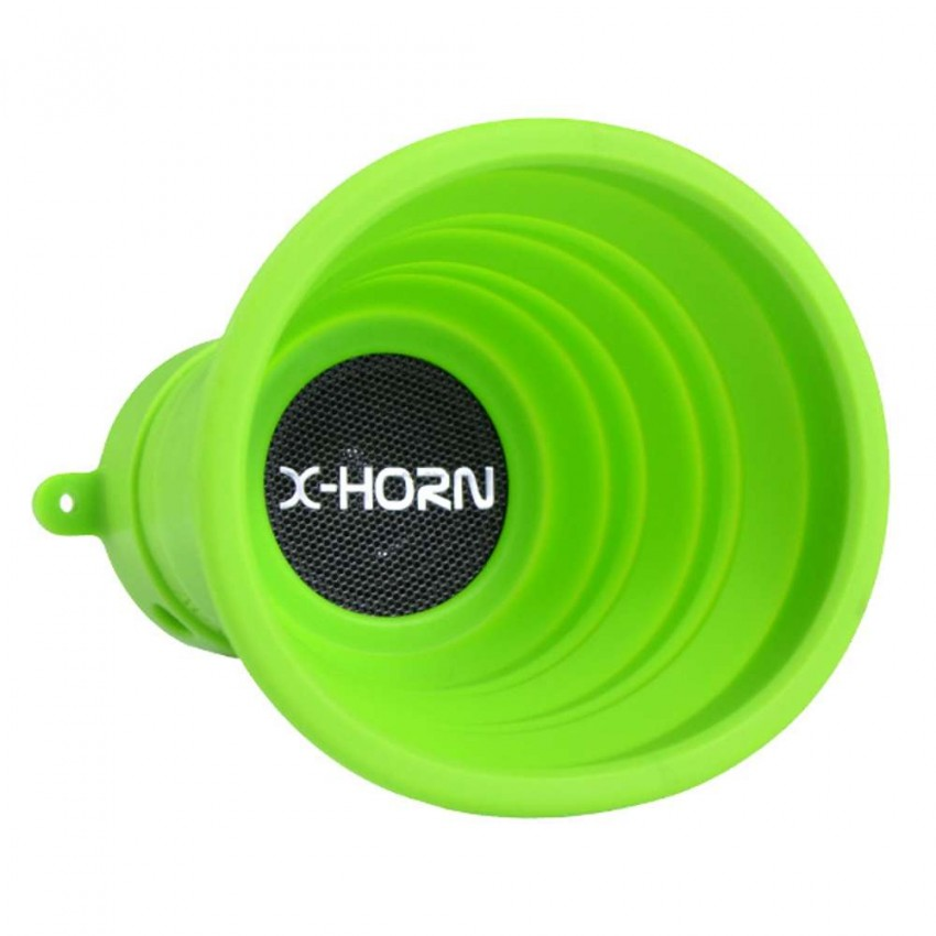3325_xhorn_speaker_bluetooth_silicon_vcbt01_2.jpg