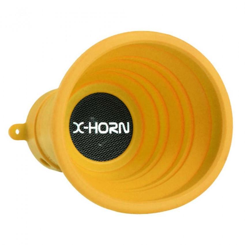 3325_xhorn_speaker_bluetooth_silicon_vcbt01_4.jpg