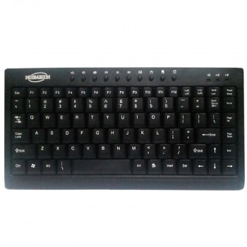 2577_mediatech_keyboard_ultra_tipis_dan_ringan_k_008_1.jpg