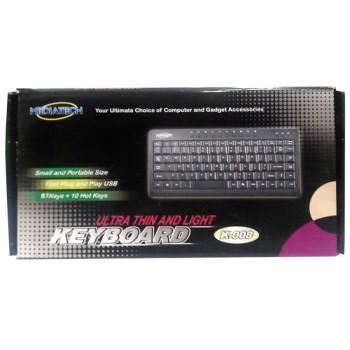 2577_mediatech_keyboard_ultra_tipis_dan_ringan_k_008_2.jpg