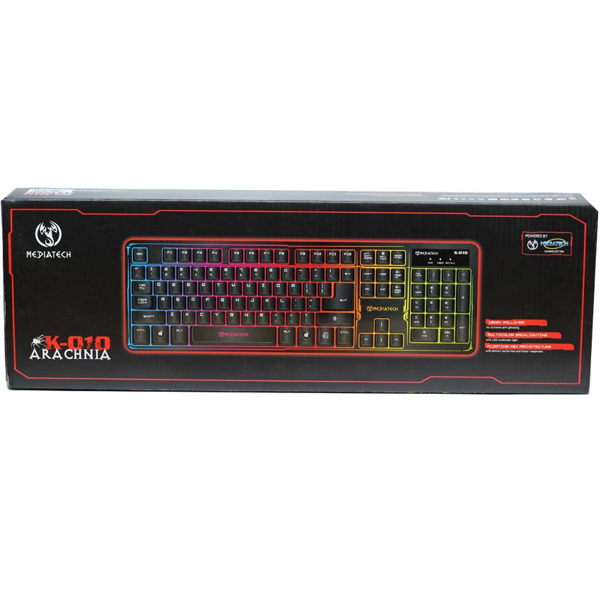 1246_mediatech_keyboard_gaming_k010_3.jpg