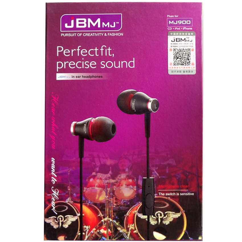 1248_mediatech_earset__earphone_jbm_mj900__mic_2.jpg