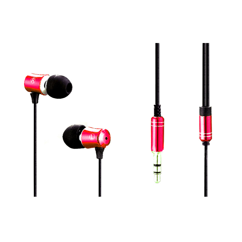 1249_mediatech_earset_earphone_jbm_v8__merah_1.jpg