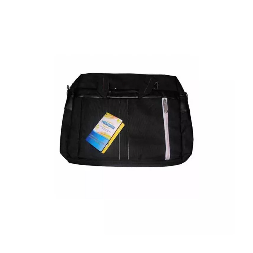 1259_mediatech_mnb__11__laptop_bag__hitam_1.jpg