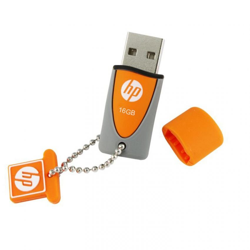 1261_hp_flashdisk_v_245_o_16_gb__orange_1.jpg