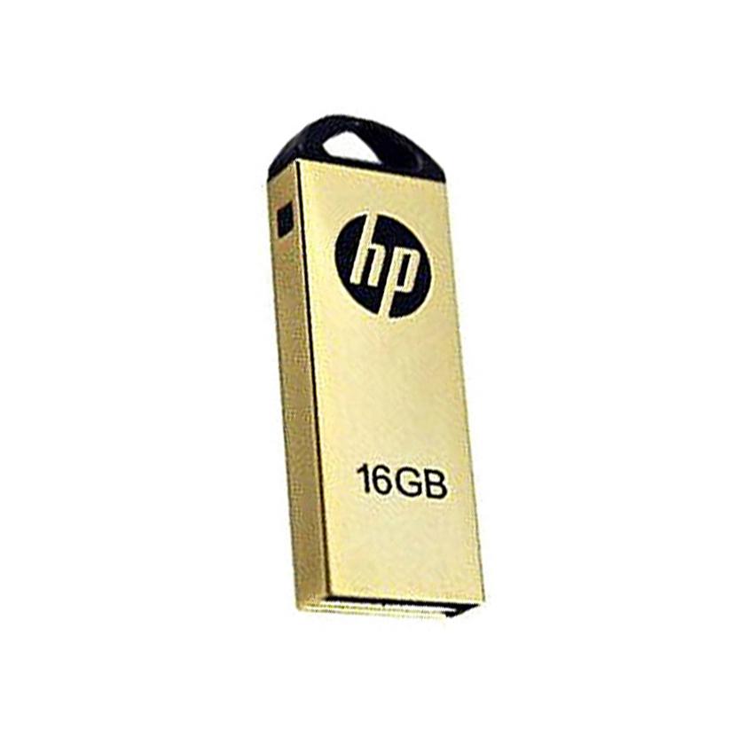 1262_hp_flashdisk_v225w_16gb__gold_1.jpg