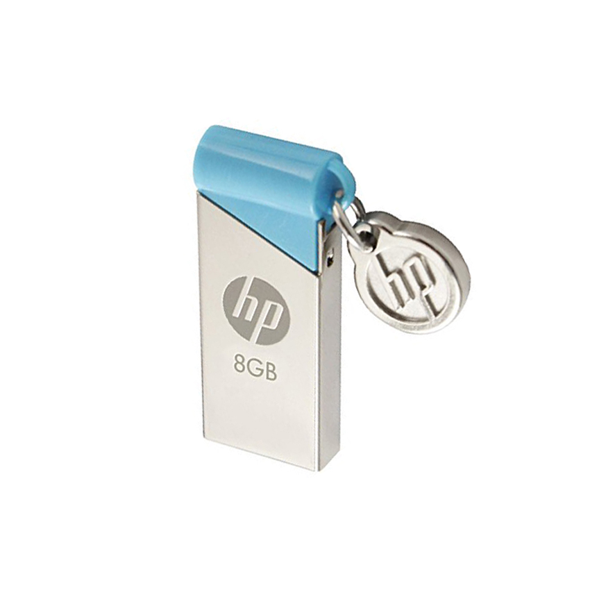 1265_hp_flashdisk_v215b_8gb__silver_1.jpg