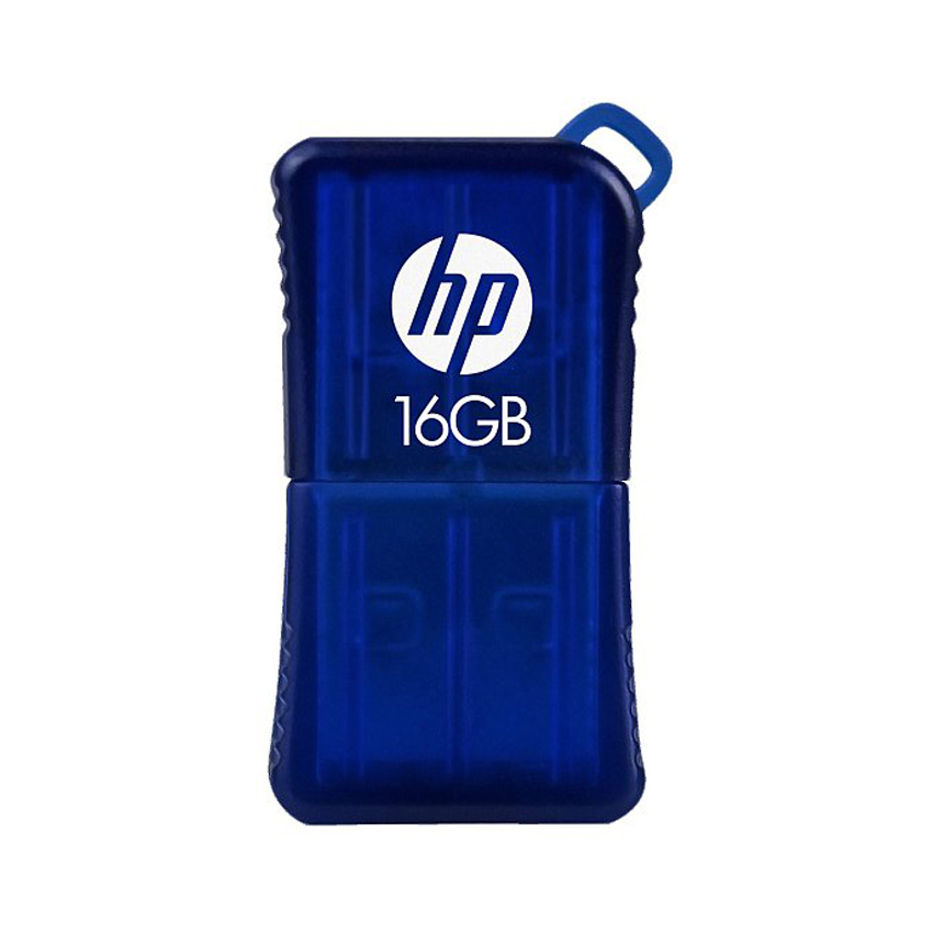 1266_hp_flashdisk_v165_w_16gb__biru_1.jpg