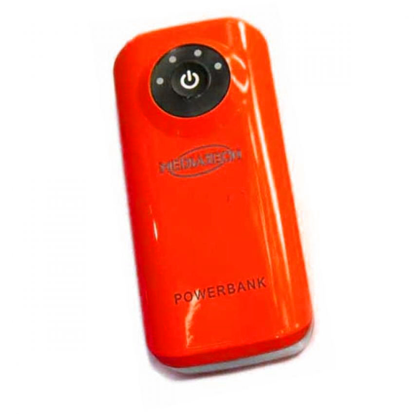 1298_mediatech_mpw01e_power_bank__5600_mah__merah_1.jpg