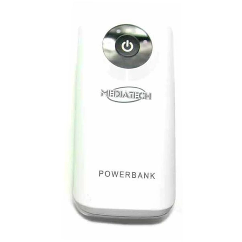 1302_mediatech_mpw01e_power_bank__5600_mah__putih_1.jpg