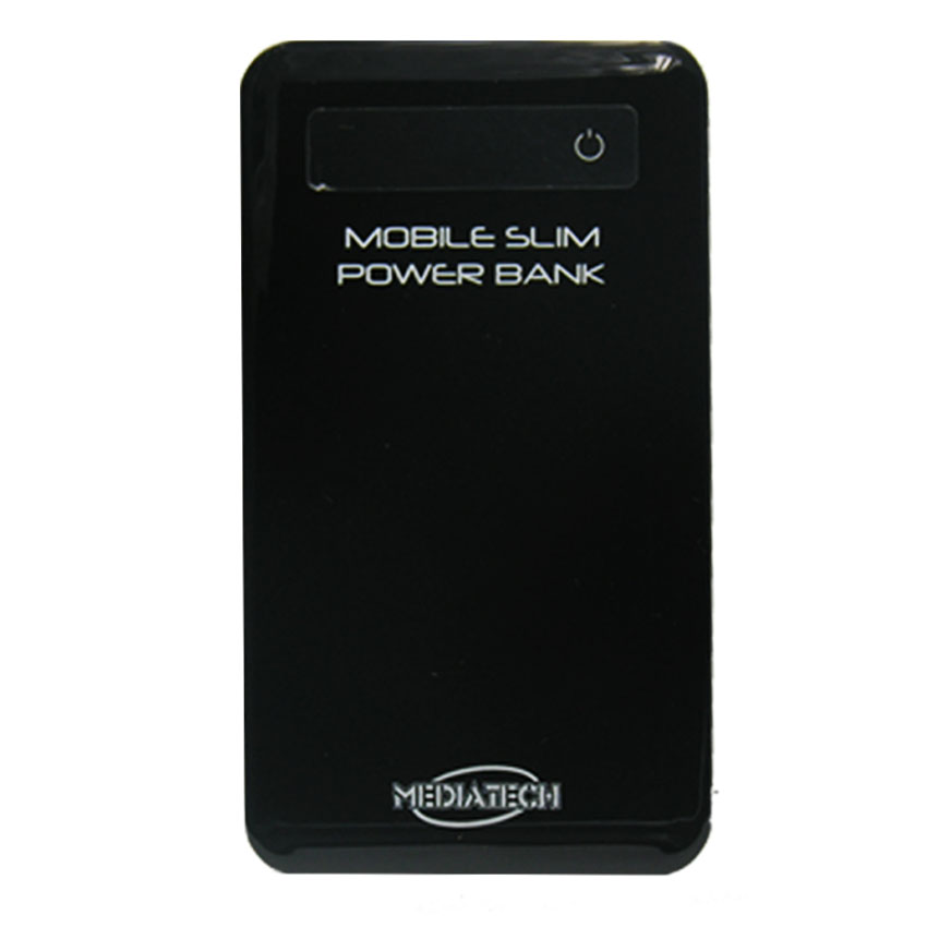 1303_mediatech_mpw07_ultra_slim_power_bank_5600_mah__hitam_1.jpg