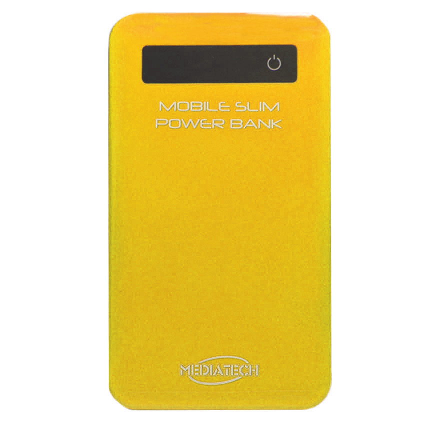 1304_mediatech_mpw07_ultra_slim_power_bank_5600_mah__kuning_1.jpg