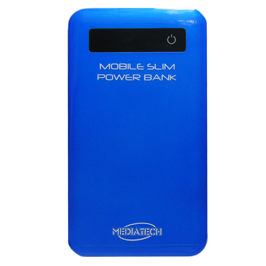 1305_mediatech_mpw07_ultra_slim_power_bank_5600_mah__biru_1.jpg