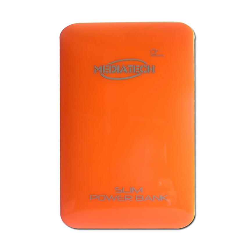 1308_mediatech_mpw08_power_bank__10000_mah__orange_1.jpg
