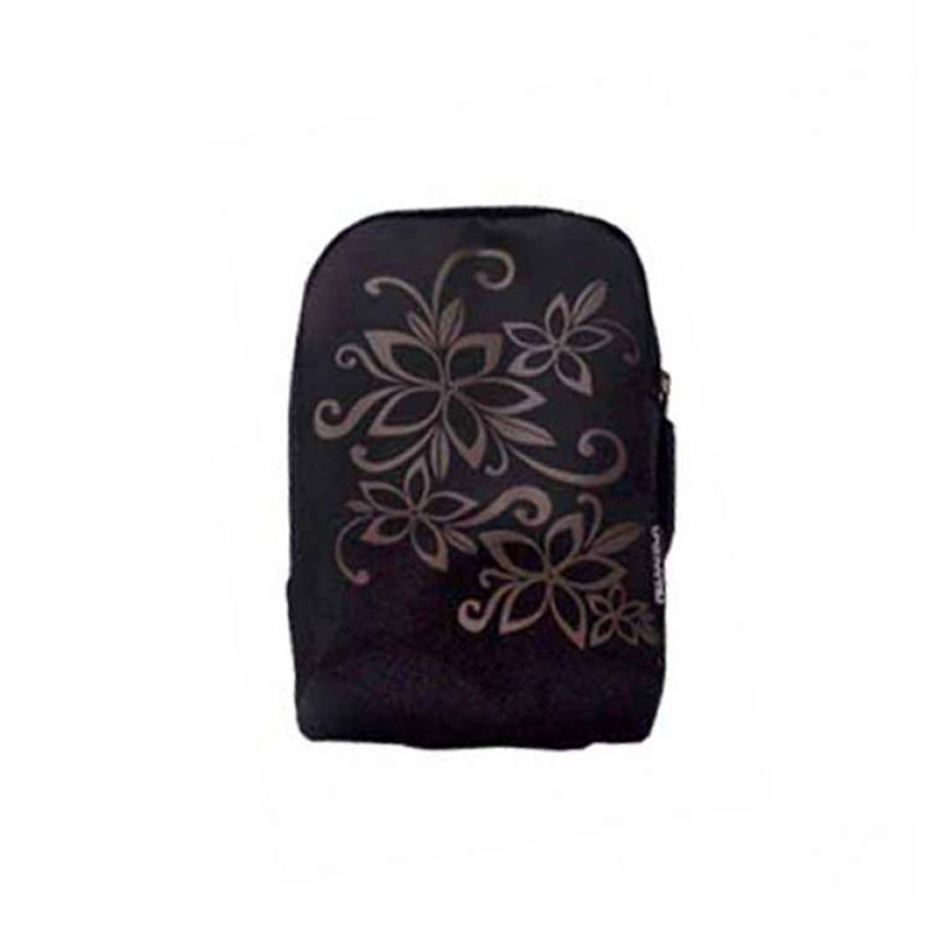 1342_mediatech_mcb__02__small_camera_bag__hitam_bunga_1.jpg