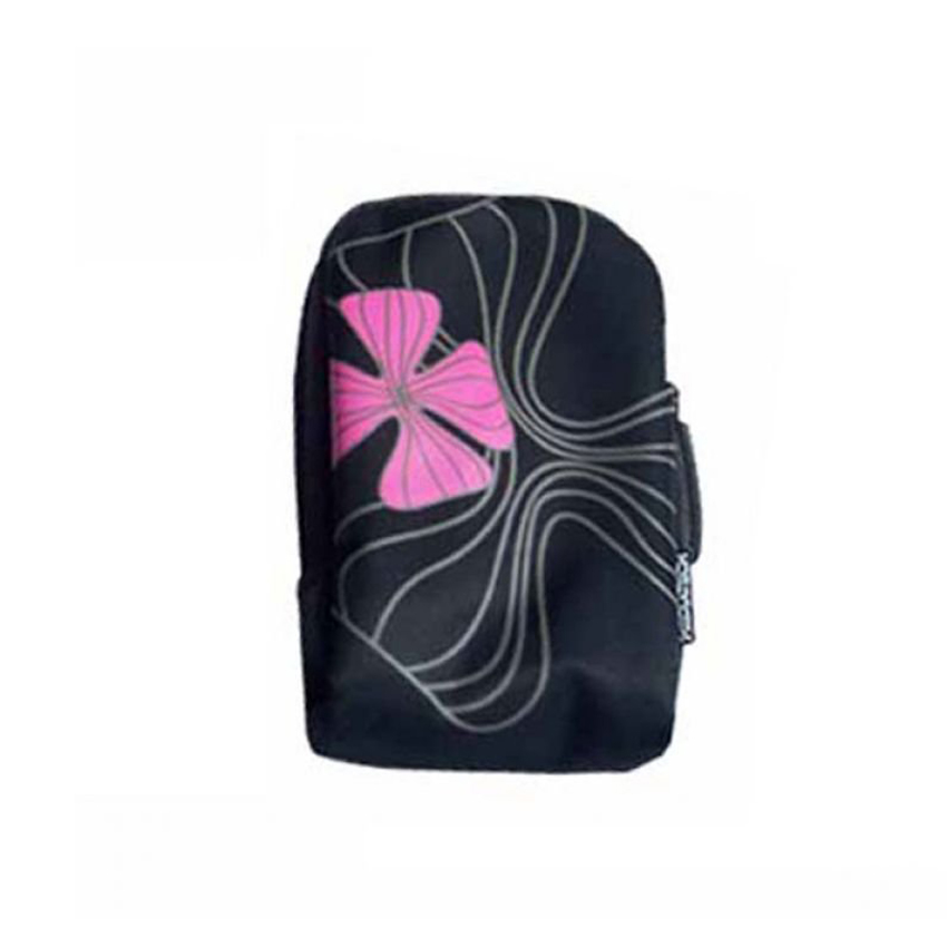 1344_mediatech_mcb__02__small_camera_bag__hitam_lis_1.jpg