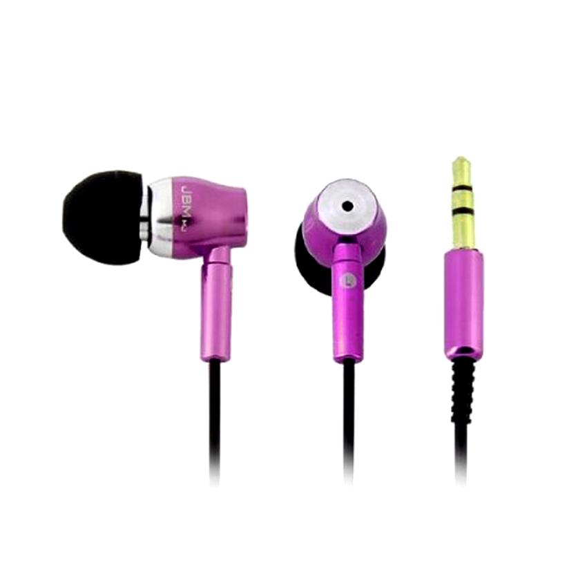 1583_mediatech_in_ear_jbm_mj_800_earset__earphone__pink_1.jpg