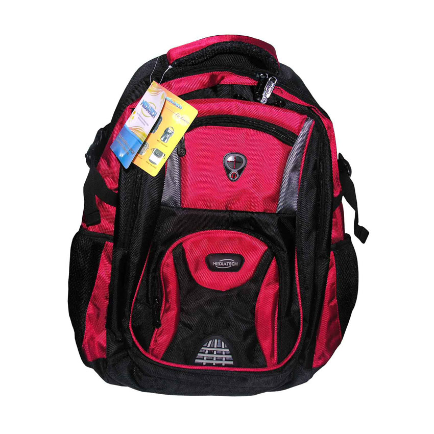 1590_mediatech_mnb__10__backpack_laptop_154__hitam_merah_1.jpg