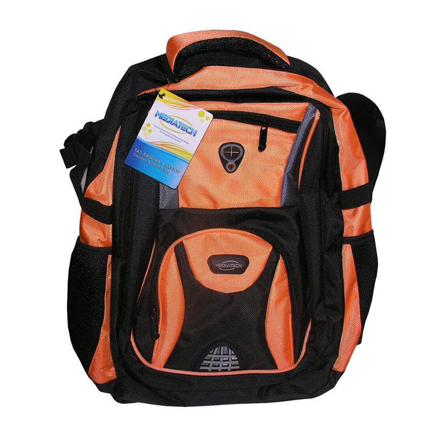 1591_mediatech_mnb__10__backpack_laptop_154__hitam_orange_1.jpg