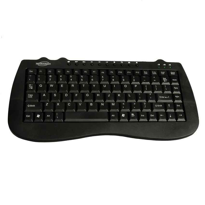 1810_mediatech_multimedia_mini_keyboard_k006_1.jpg