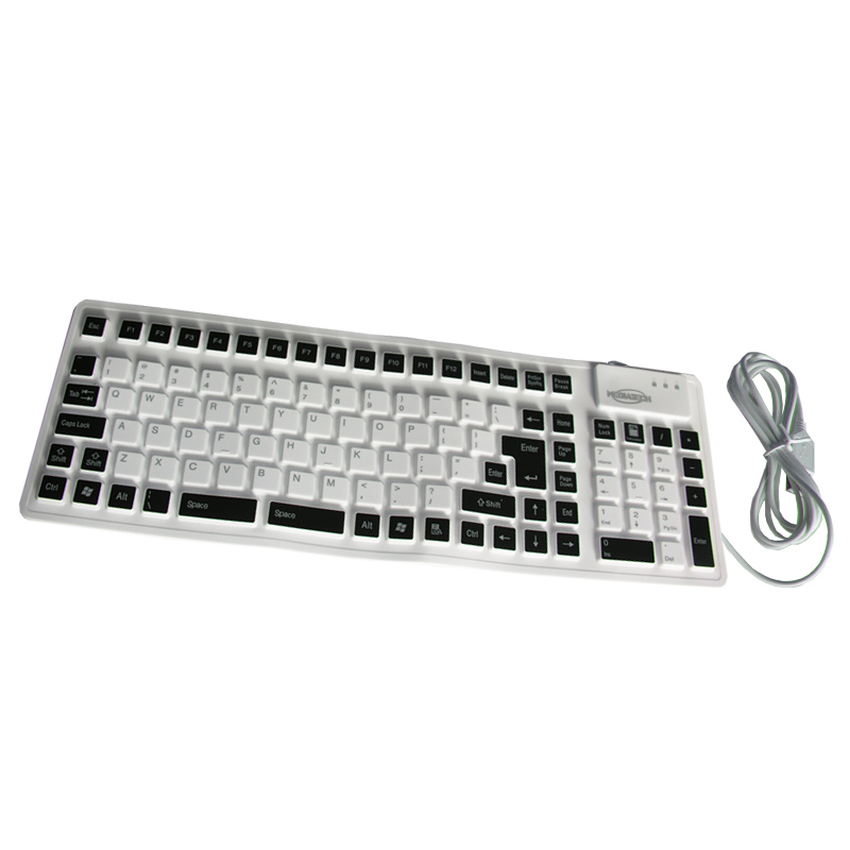 1811_mediatech_flexible_keyboard_1.jpg