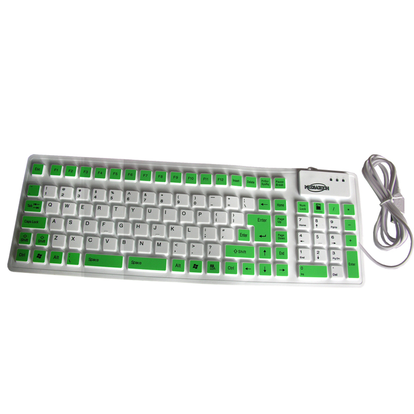 1812_mediatech_flexible_keyboard_1.jpg