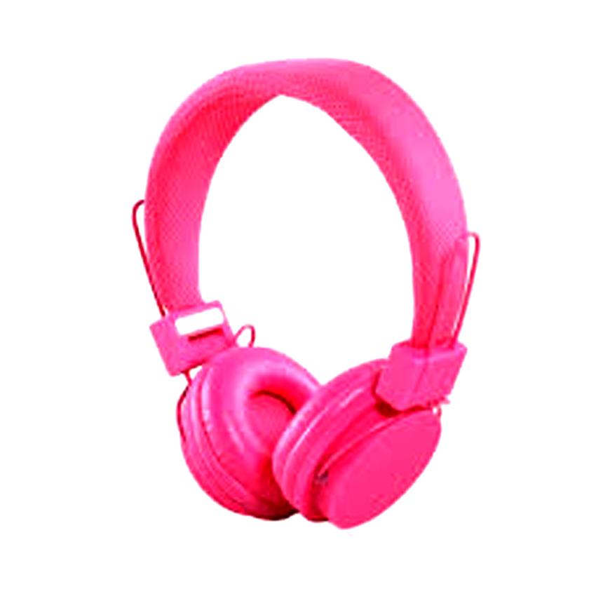 1814_mediatech_headset_ex09i__mic__pink_1.jpg