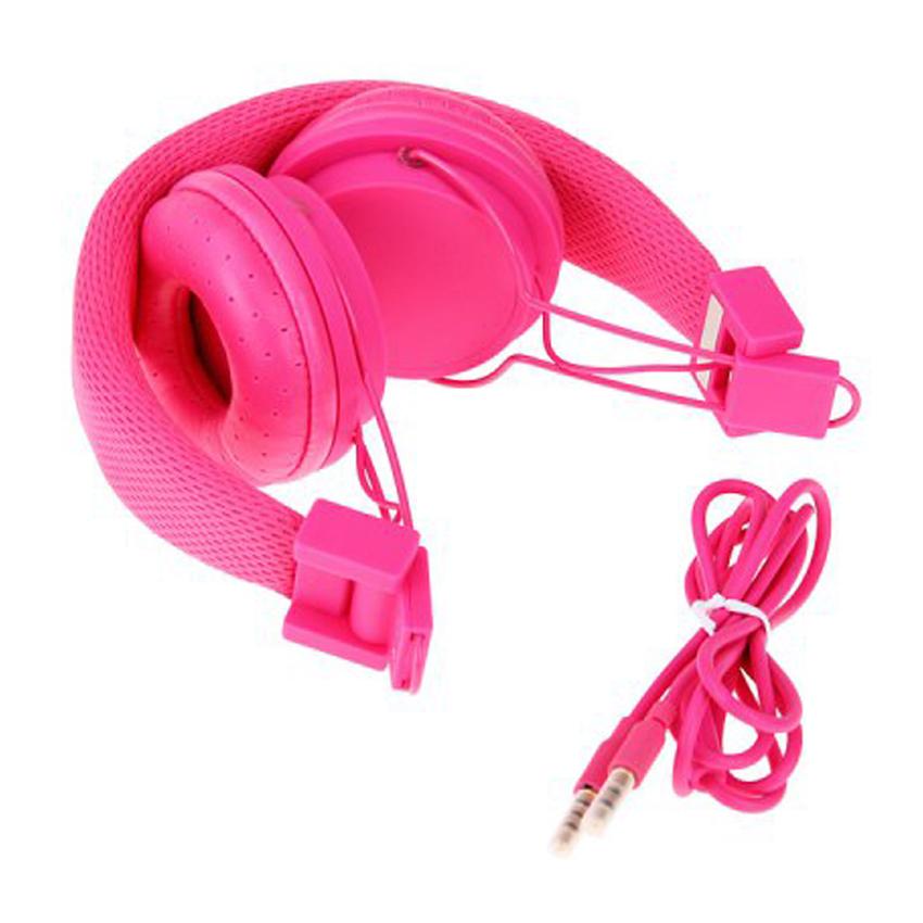 1814_mediatech_headset_ex09i__mic__pink_2.jpg