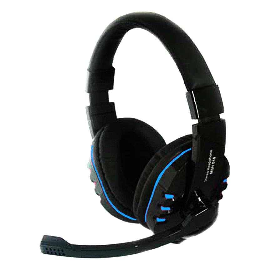 1819_mediatech_headset_msh_016__biru_1.jpg