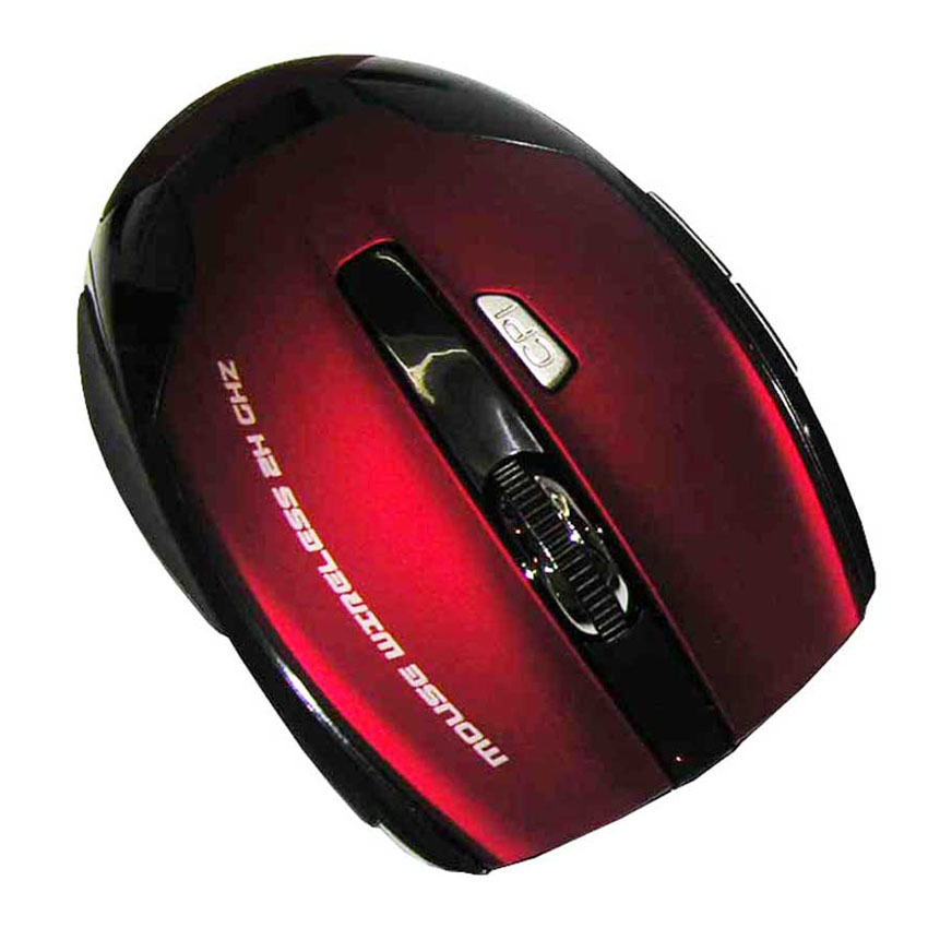 1822_mediatech_mw046_u__wireless_mouse_1.jpg