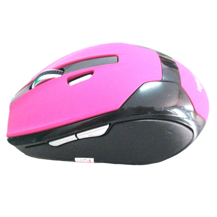 1823_mediatech_mw046_u__wireless_mouse_1.jpg