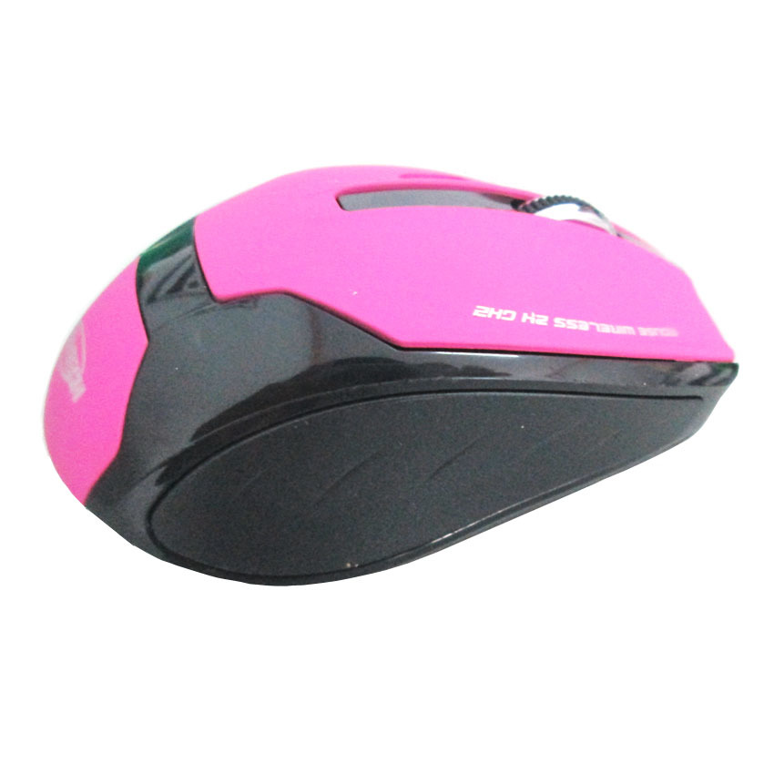 1823_mediatech_mw046_u__wireless_mouse_3.jpg