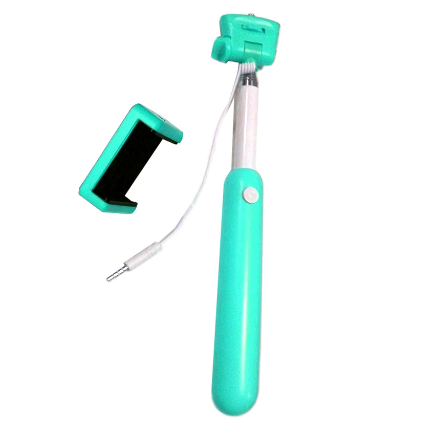 1827_mediatech_cable_selfie_stick_monopod__tongsis__biru_1.jpg
