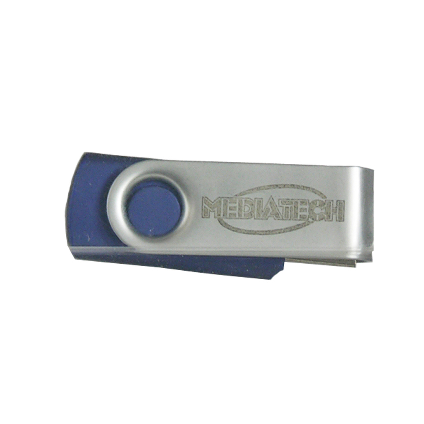 1828_mediatech_flashdisk_fs002_8_gb_ver_20_2.jpg