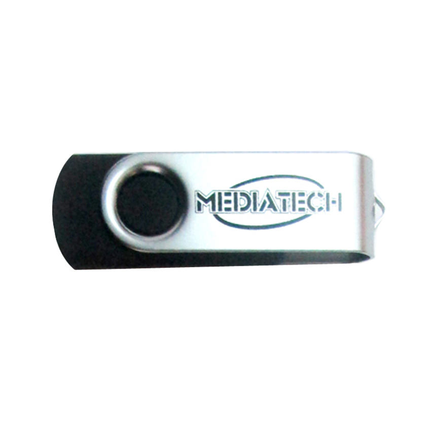 1828_mediatech_flashdisk_fs002_8_gb_ver_20_3.jpg