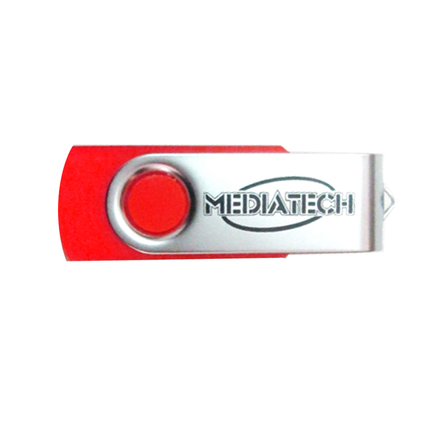 1828_mediatech_flashdisk_fs002_8_gb_ver_20_5.jpg
