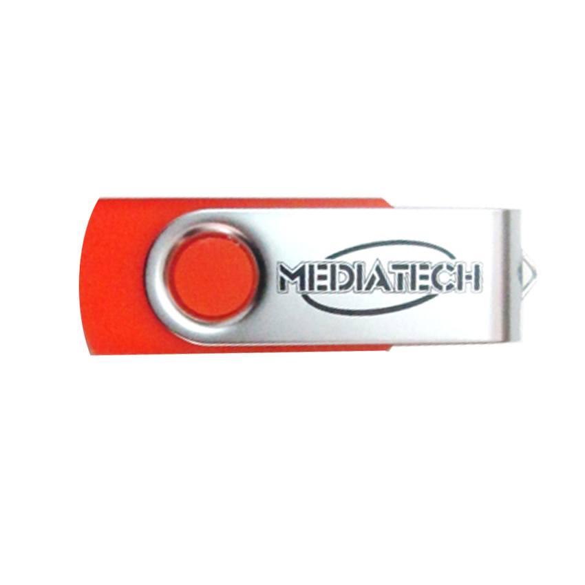 1828_mediatech_flashdisk_fs002_8_gb_ver_20_6.jpg