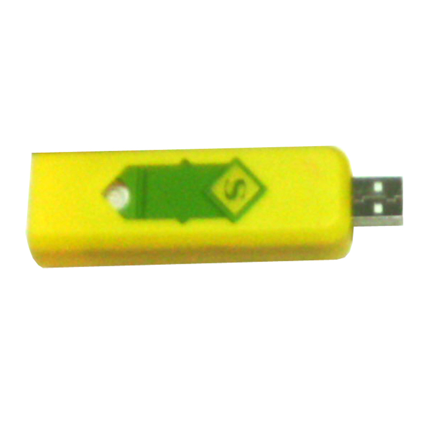 2578_usb_korek_api_elektrik_rechargeable_usb_lighter__kuning_1.jpg