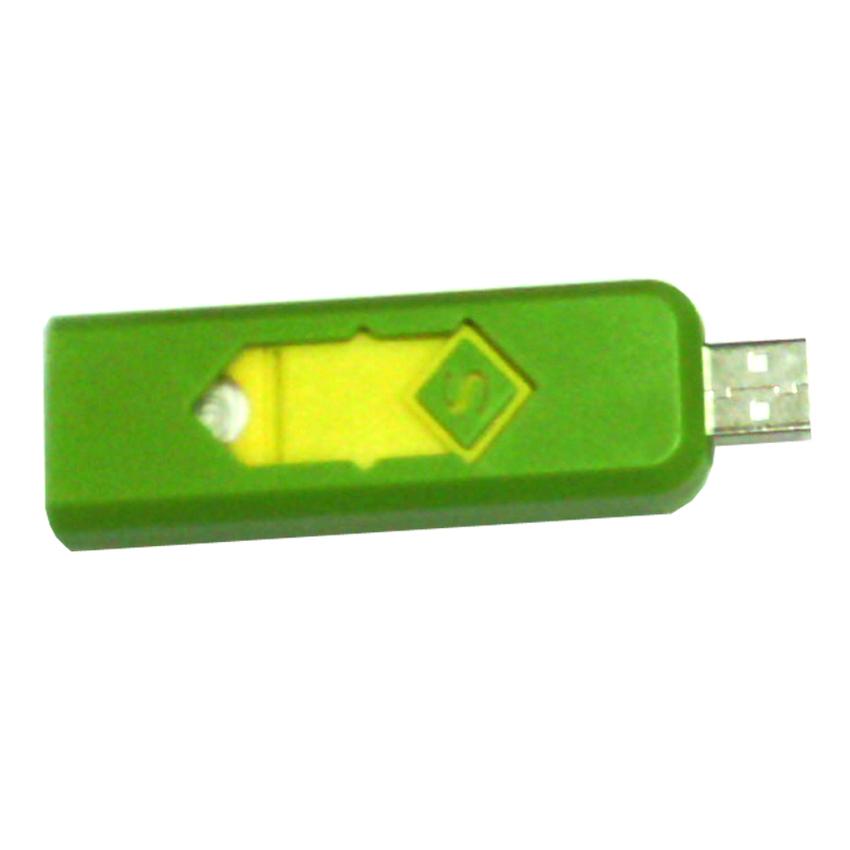 2585_usb_korek_api_elektrik_rechargeable_usb_lighter__hijau_1.jpg