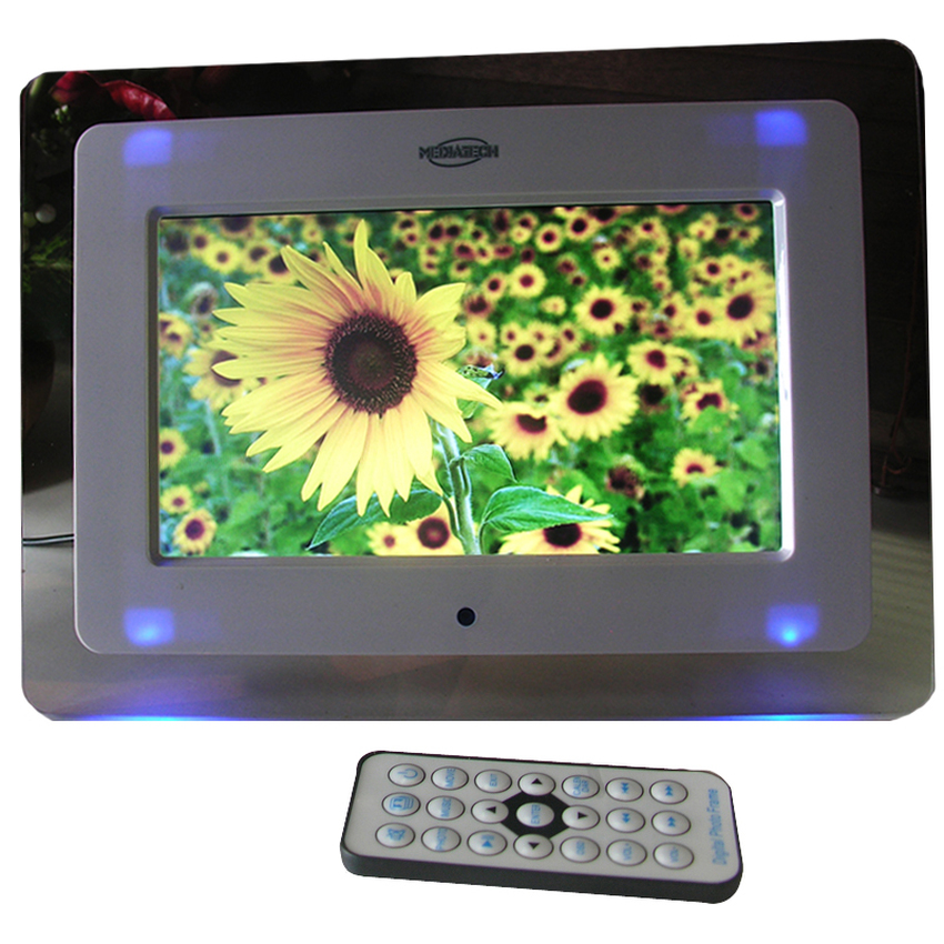 2589_mediatech_10_inch_digital_photo_frame_multifunction__putih_1.jpg