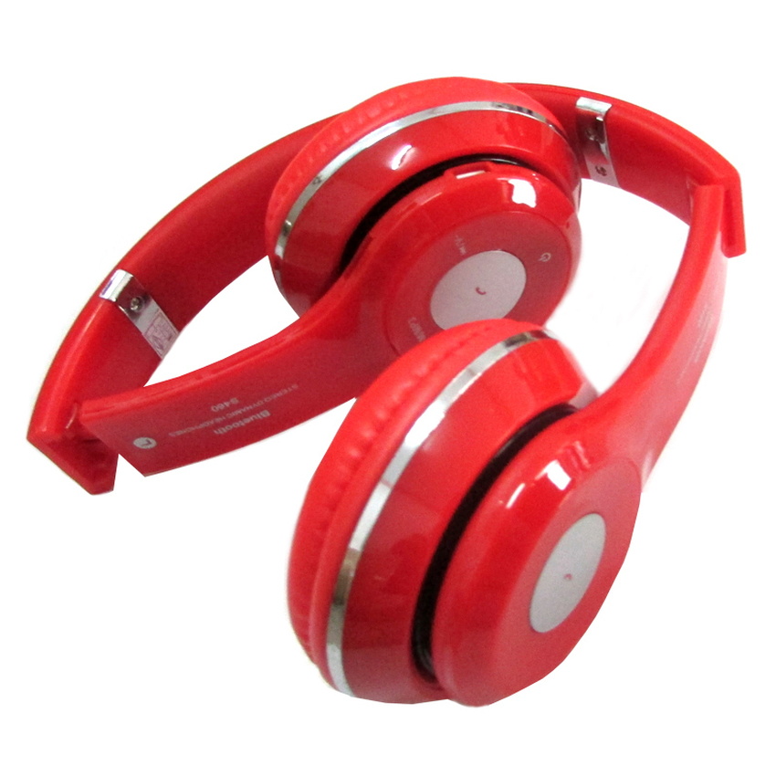 2590_mediatech_bluetooth_headphone_stereo_s460__merah_1.jpg