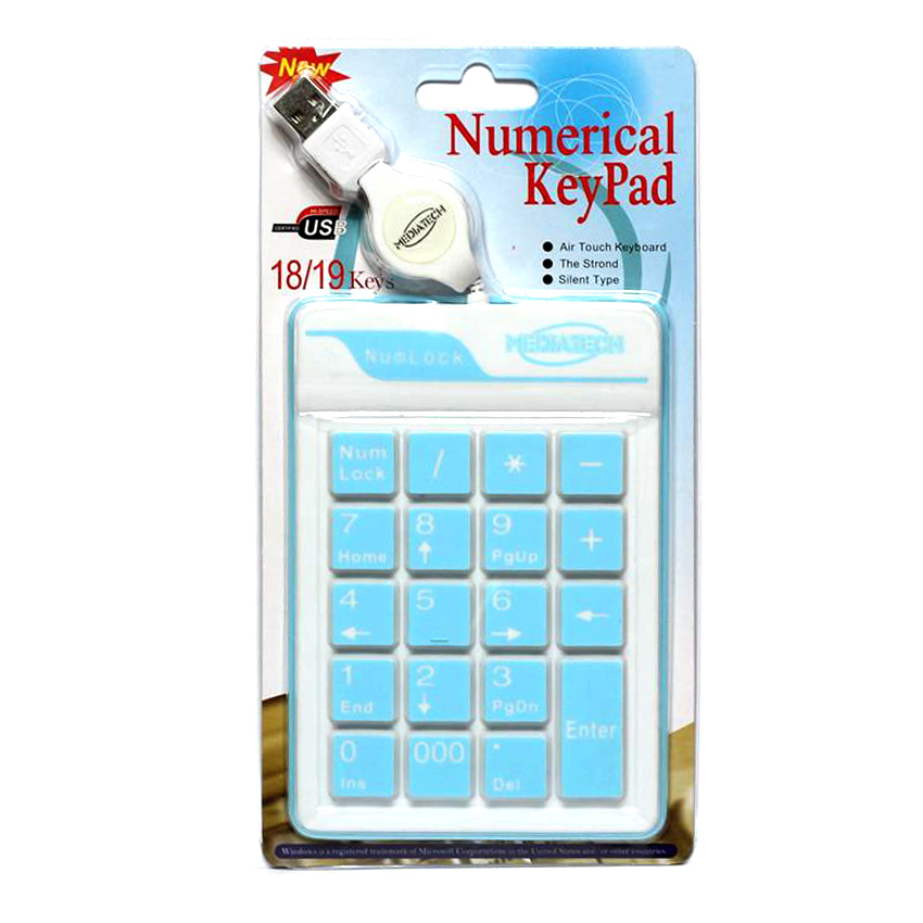 2594_mediatech_waterproof_numeric_usb_keyboard__pink_2.jpg